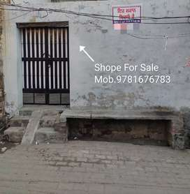 Shop For Sale Inside Tellian Bazar Opposite Dara MC House