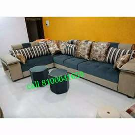 All type sofa set menufecture.