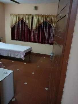 Sruthilayam paying guest