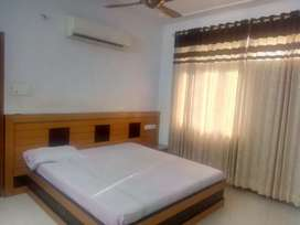 We have 1 bhk 2 bhk 3 bhk 4 bhk independent flats or villas available