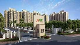 3 BHK Flat in Sushma Joynest Airport road mohali zirakpur chandigarh