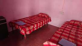Shri Krishna PG & Guest House