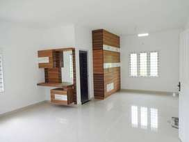 Affordable 3bhk villas for sale in near palakkad town