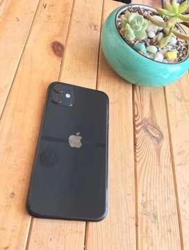 Iphone 11 , 128 gb