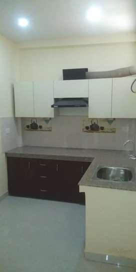 1bhk flat for sale behind gaur city 2