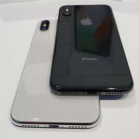 Super Tuesday all iphone Models available best prices call now