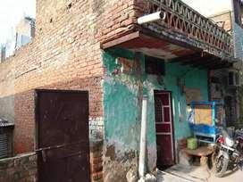 50 Gaj House for sale