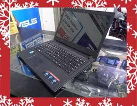 Laptop Lenovo Ideapad 100 Intel Core i3-5005 - HARGA SPESIAL !