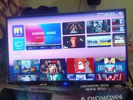 Supreme quality smart Android led tv sale sale sale
