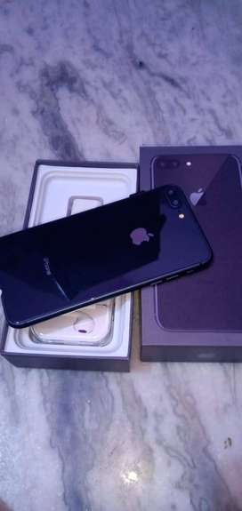apple i phone 7s  5 month old with bill box warranty available
