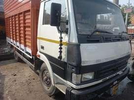 LPT Tata 407