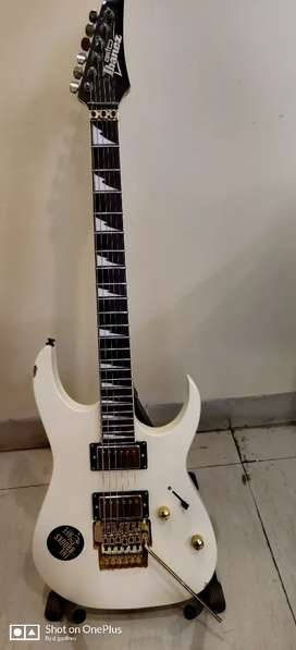 Final Price - Ibanez Gio Electric Guitar