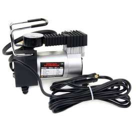 Mini Heavy Duty Air Compressor DC 12V 150 PSI