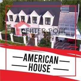 Desain arsitek RAB IMB kontraktor rumah di Pekanbaru