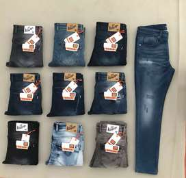 Killer Jeans Available for wholesale