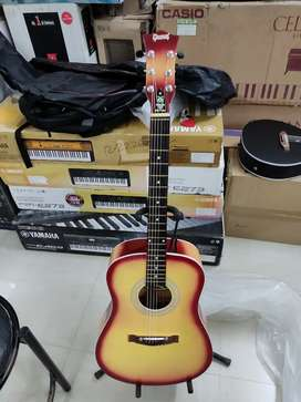 Guitars Offer Sale - Brand New