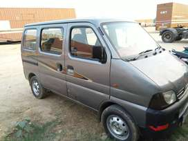 very good condition 4 tyer new full insurance