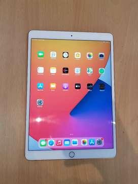 iPad air 3rd generation Cellular+wifi (256 gb) In warranty