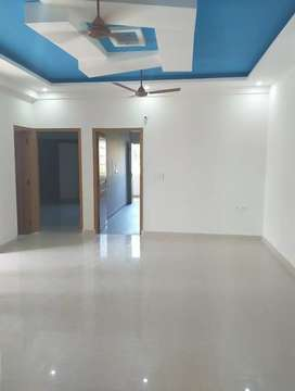 3bhk independent flet for rent new contraction ready to move canal