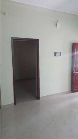Independent New House  For Sale at New Bus stand Road Thanjavur