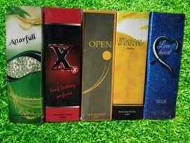 Perfume/Diwali gift products