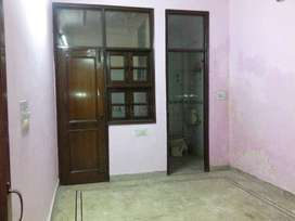 3 BHK Builder floor available for rent in rohini sector 24
