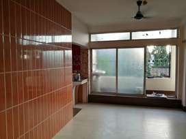 Flat for Sale in Bhangagarh (2 wheeler Parking only)