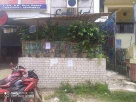 Shop near sk puri