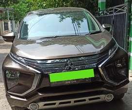 Xpander Sport 1500 CC , AT Tahun 2020