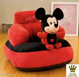 Baby Chair Seat Sofa(WHOLESALE PRICE)Home Delivery FREE(COD Available)