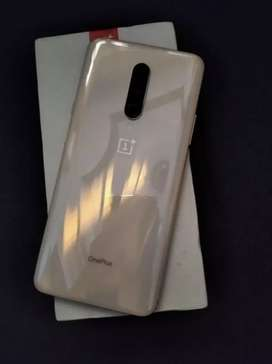 Get a mega pack for one plus with all India cod.Call me