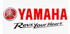 George Maijo Yamaha Required Sales Executive