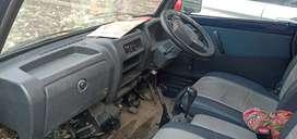 Maruti Suzuki Omni 5 Petrol 33000 Km Driven