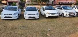 Tata Indigo Ecs eCS LX CR4 BS-IV, 2014, Diesel