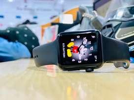 Apple Watch Series 3 Cellular 42MM