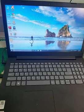 DESKTOP-1MP82TU    windows 10 pro AMD A6  64-bit