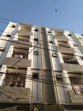 2 bedd DD for sale in Nazimabad No. 3