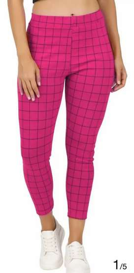 Jeggings factory Wholesales Rate ladies and plazo