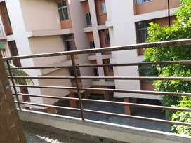 3Bhk Flat For sell at Sixmile