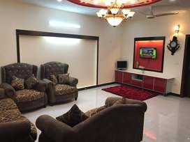 8 marla house for salle gulriaz phace 2