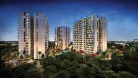 2 BHK Apartment for Sale in Godrej Habitat at Sector 3, Gurgao