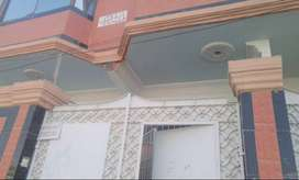 House No. R-14 Sector 8, North Karachi (Available for rent)