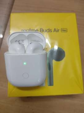 Real me buds air neo