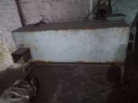 Washing plant for plastic for sale.