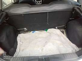 Ford Figo 2011 Diesel Well Maintained as well as in good condition