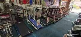 Alat Fitness dan Olahraga