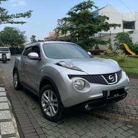 Juke RX 2012 , Rawatan , TERMURAH DP 9jt , silahkan cek pasaran