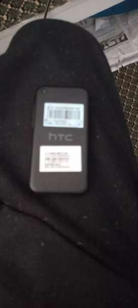 Bluetooth device( HTC PICO Mobile device)