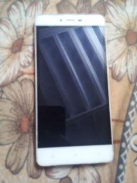 New touch,new battery no any problem very good condition no bargain