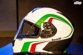 Benelli accesories and spare parts avilable